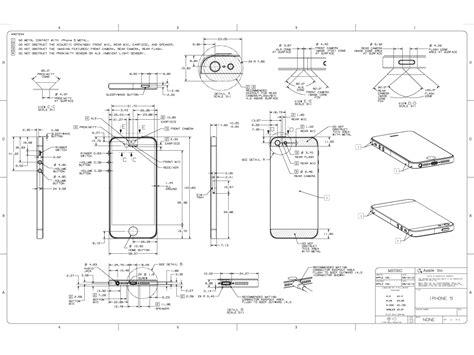 Toner Blueprint 3d printer blueprints nabelea