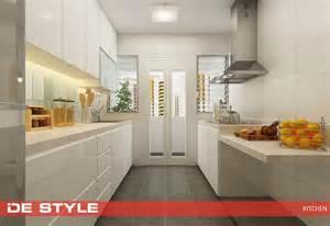 Galerry kitchen design ideas for hdb