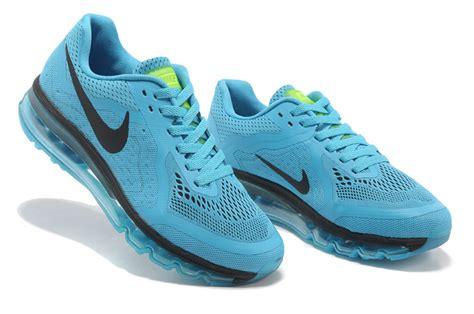 imagenes de las nuevas zapatillas nike 2015 nike running 2014 shoes nuevos zapatillas baratas online