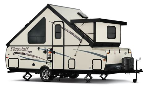 wiring diagram for recreational vehicles vehicle