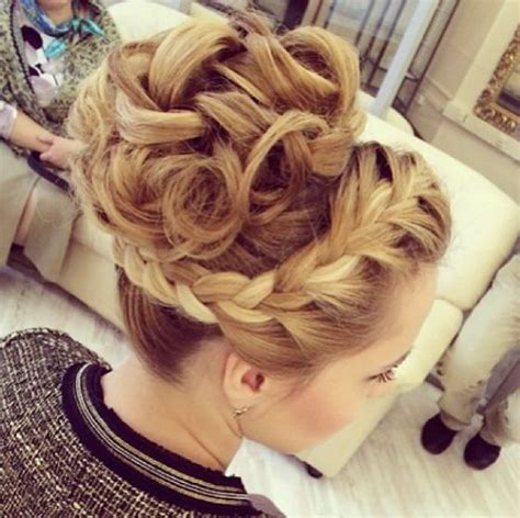 haircuts etc los altos mejores 213 im 225 genes de wedding hair en pinterest