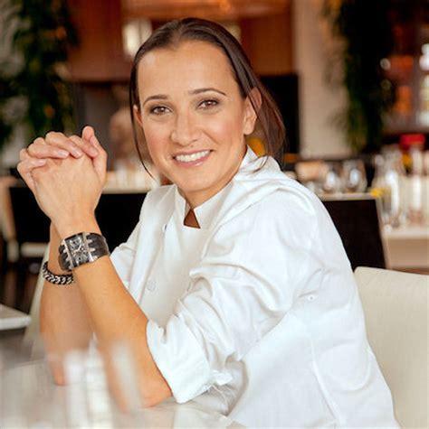Paula Hells Kitchen by Meet The Burger Battle V Judges Riverwalk Fort Lauderdale