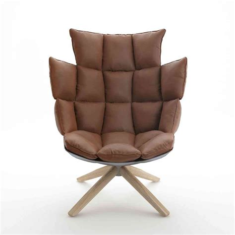 armchair media husk armchair kollektif media