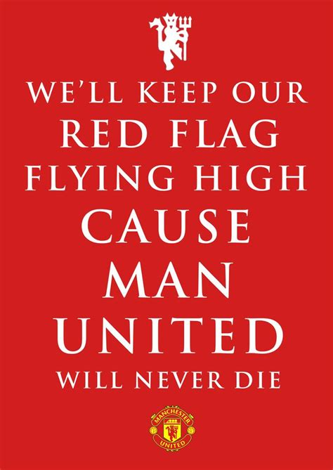 Trucker United Till I Die 2 pin by ami huyton on manchester united one