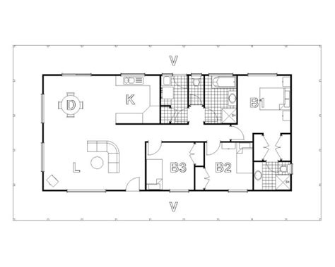 open plan house plans australia 2 bedroom house plans with open floor plan australia modern house