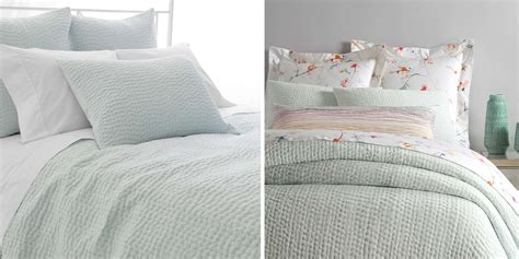 decorative bed pillows shams beducation 101 how to refresh your bed with decorative