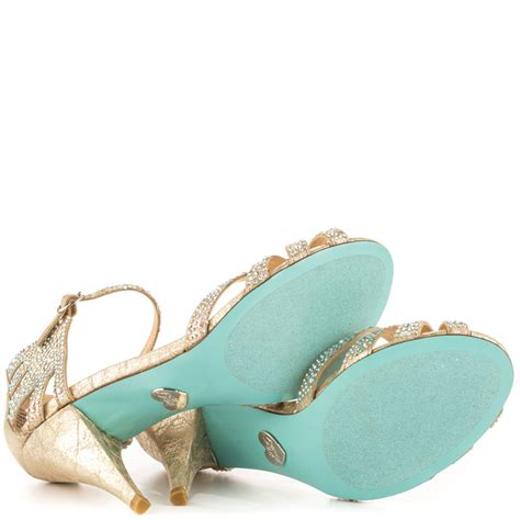 bottom wedding shoes something blue wedding accessories for your personal style