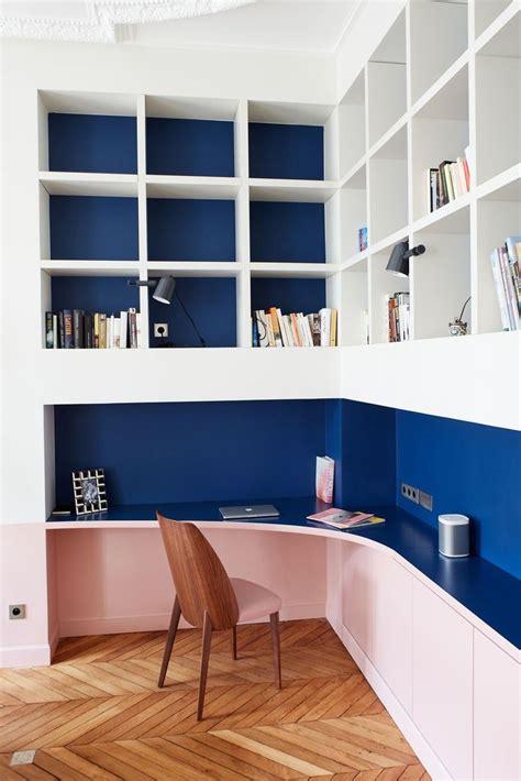 Coin Bureau Moderne by 3385 Best Images About Workspace Craft Room On
