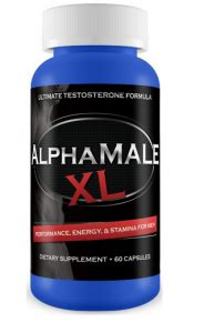 ageless pills side effects methyl andro testosterone booster reviews autos post