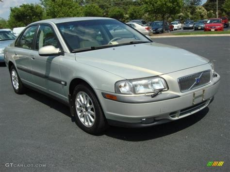 2001 volvo s80 2001 volvo s80 2 9 engine 2001 free engine image for