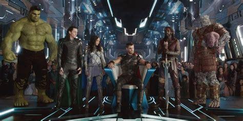 god of war film director confirmed avengers infinity war director confirms spoiler to be alive