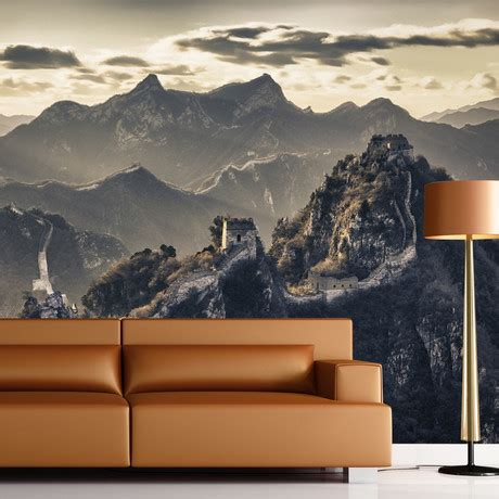 wallpaper for walls sles chinese wall mantiburi wallpaper touch of modern
