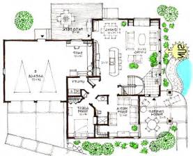modern home layouts modern house designs and floor plans search results