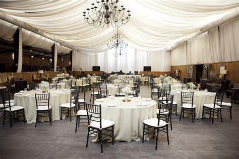 wedding reception venues in carolina top barn wedding venues carolina rustic weddings