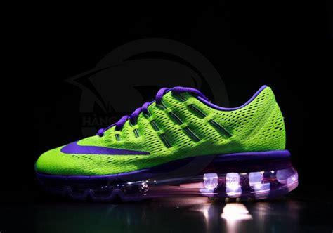 Nike Airmax 2016 nike air max 2016 updates details sneakernews