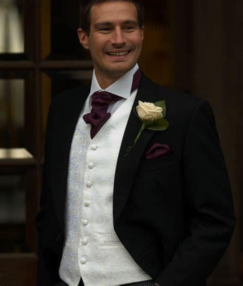 Uganda Weddings Moments: Best Wedding Suits