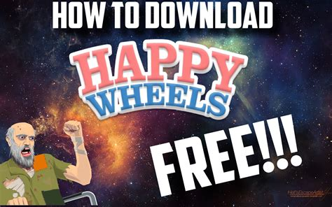 happy wheels full version jugar gratis how to download happy wheels full version free youtube