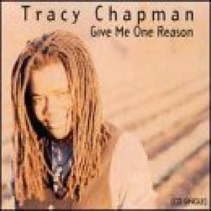 wedding song lyrics tracy chapman tracy chapman akordy a texty p 237 sn 237 zpěvn 237 k