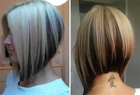 inverted bob hairstyle for women over 50 20 inverted bob hairstyles short hairstyles 2017 2018