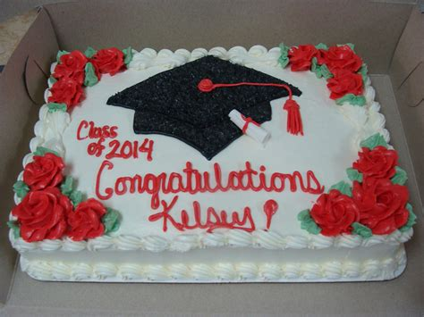 graduation cakes patty cakes