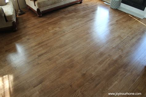 Refinishing Hardwood Floors Without Sanding How To Refinish Hardwood Floors Yourself Without Sanding Gurus Floor