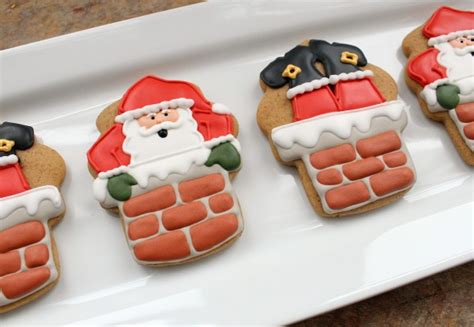 sugar cookie decorating idea decorated sugar cookies recipe dishmaps