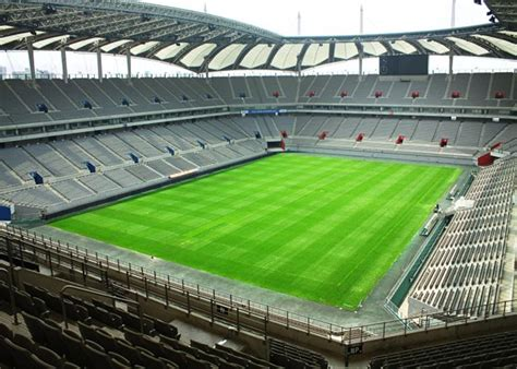 cgv world cup stadium seoul world cup stadium attractions visit seoul the