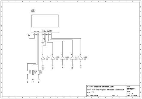 Lu Otomatis Led rangkaian led dan resistor 28 images gambar resistor