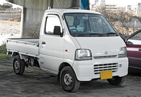 suzuki carry suzuki 183 carry suzuki carry toupeenseen部落格
