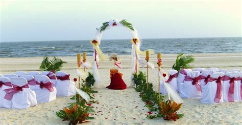 wedding resorts in new design your wedding top international destination wedding locations