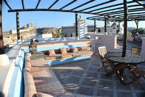 arredare terrazzo di un attico come arredare il terrazzo di un attico uno spazio relax