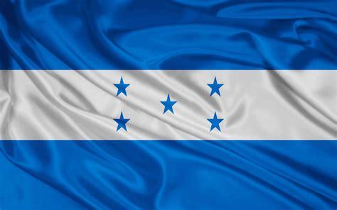 imagenes para fondo de pantalla de la bandera inglaterra bandera de honduras fondos de pantalla bandera de