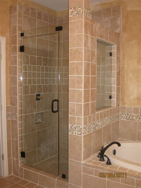 frameless shower door enclosures imperial shower doors frameless glass shower doors glass