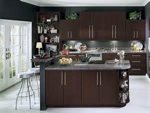 novara advanta cabinets