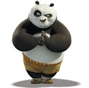 drawing kung fu panda 3 newkungfupanda3