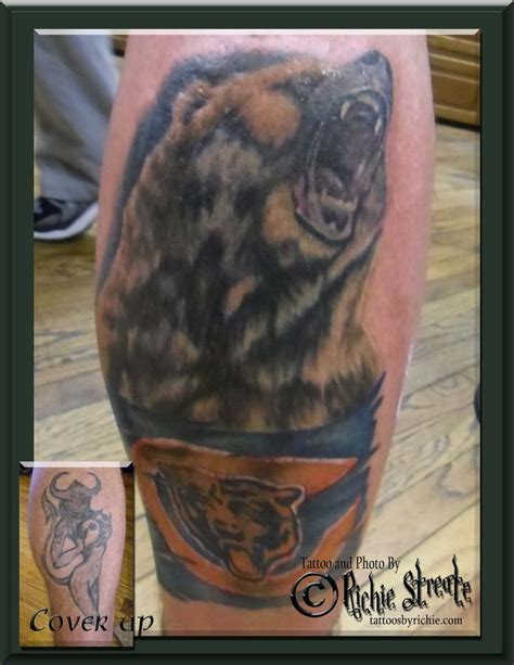 tattoo nightmares phoenix 13 best images about cover up tattoos by richie streate on
