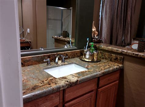 bathroom cabinets scottsdale az simple 70 bathroom sinks in phoenix design decoration of