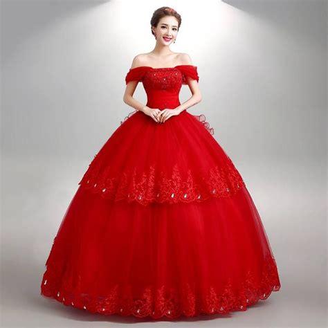 Harga Gaun 65 best gaun pengantin harga murah bawah 1 5jt images on