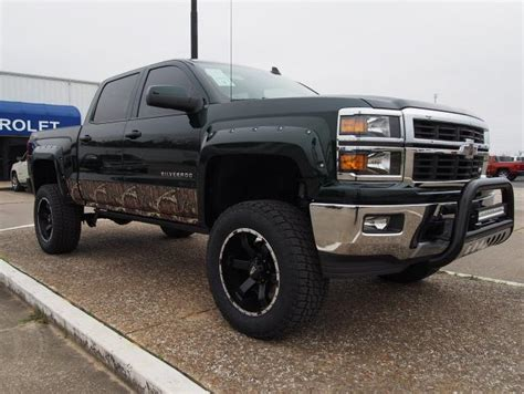 truck in houston lifted trucks for sale in houston area conversion 4x4