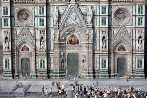 cupola di giotto cupola di brunelleschi e canile di giotto italia in