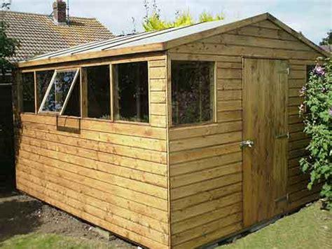 timber workshop sheds and garden sheds for sale eagle