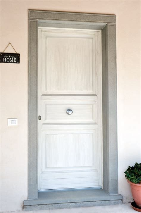 porta d ingresso firenze porta d ingresso by bg legno