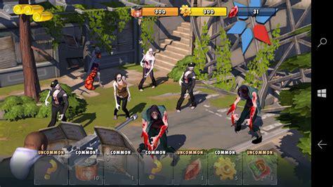 tempat game mod terbaik 3 game zombie terbaik untuk windows 10 mobile winpoin
