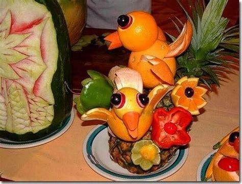 imagenes de animales hechos con frutas animales hechos con frutas y verduras im 225 genes taringa