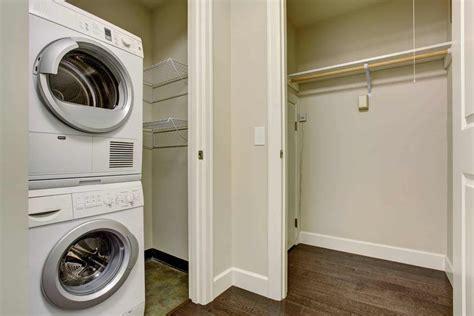 Waschmaschine Trockner Stapeln 2268 by Waschmaschine Und Trockner Stapeln Bosch Ostseesuche