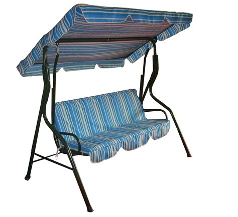 Patio Swing Chair Garden Hanging Patio Swing Chair For Sale Buy Patio Swing Chair Hanging Swing Chair