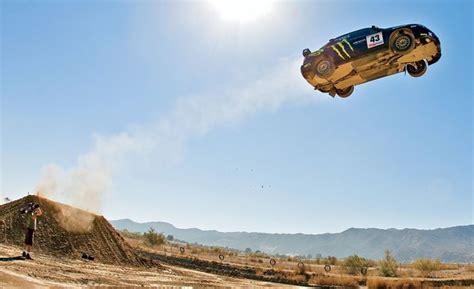 subaru rally jump image gallery jumping subaru impreza