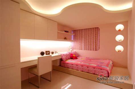 sle room asian family room