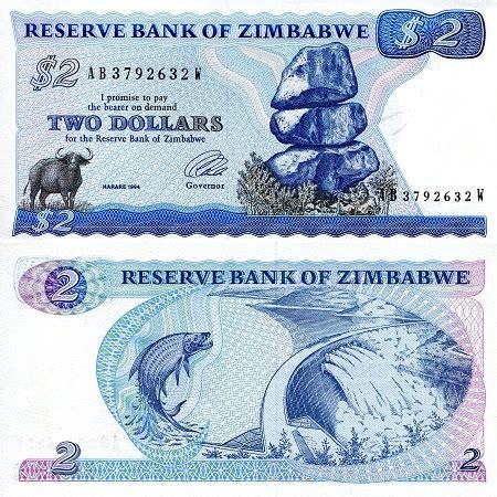 converter zimbabwe dollar usd to zimbabwe dollar converter london time sydney time
