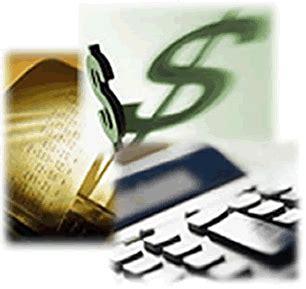 impuesto sobre el valor aadido espaa wikipedia la acontis s a modificaci 243 n al c 243 digo de comercio convierte
